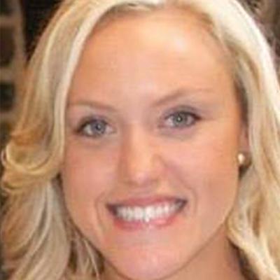 Samantha Wakefield, RDN